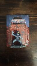 Micro Collection Masters of the Universe Mattel * HE-MAN