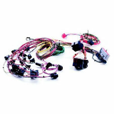 PAINLESS WIRING 86-95 Ford 5.0L Mustang EFI Wiring Harness P/N - 60510