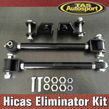 Hicas Total Eliminator Kit For Nissan S13 S14 S15 R32 R33 R34 Z32 Skyline 200sx