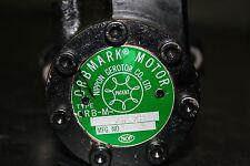 ~Orbmark~Hydraulic~Motor~Nippon~Gerotor~ORB~M~26~2P~Okuma~