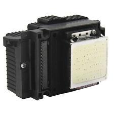 Printer Head For Epson Tx800f192040 Six Color Photo Machine Uv Flatbed Pri P1u1