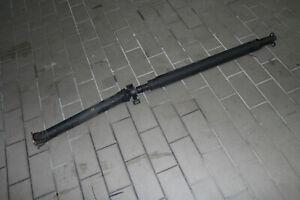 BMW E46 316i 318i N42 Kardanwelle Gelenkwelle Schaltgetriebe 7519293