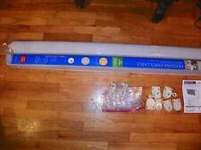 """Coolaroo Roller Sun Shade Cordless Pebble Color 96"""" X 96"""""""