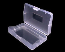 10pcs Anti Dust Cover Cartridge Game Case For Nintendo Gameboy GBA SP GBM B