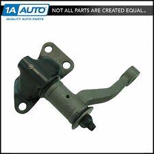 Idler Arm 4853031G25 For Nissan Pickup Truck Pathfinder Xterra