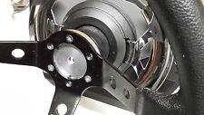 Mozzo adattatore volante Thrustmaster T500 RS -TX steering wheel adapter 6x70 mm