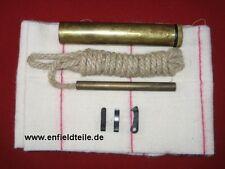 Lee Enfield oiler Kolben-Set / Butt Kit .303 British