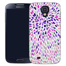 Étuis, housses et coques Samsung Galaxy S4 pour téléphone mobile et assistant personnel (PDA) Samsung
