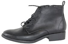 New Wonder Comfort Womens Comfort Boot in Black Colour Size 6