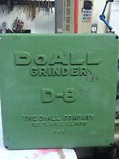 Vintage Industrial Machine Part LARGE cast cover plate