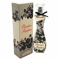 Christina Aguilera by Christina Aguilera for Women - 2.5 oz 75ml EDP Spray, NIB