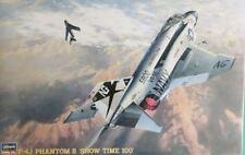 Hasegawa 07206   1/48  F-4J Phantom II 'Showtime 100'
