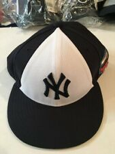 New York Yankees 2014 All Star Game Authentic Fitted Hat Size 8