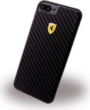 Ferrari Pit Glossy Mobile Phone Cases & Covers