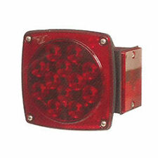 LED Trailer Lights-1 Pair