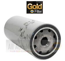 Engine Oil Filter-DIESEL NAPA/FILTERS-FIL 7791