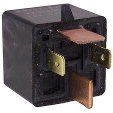 Diesel Glow Plug Relay-VIN: 1, DIESEL Wells 20735