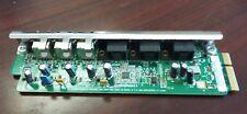 Toshiba/Ibm Rs485 I/O Upper Board 4900-745/785 99Y1530