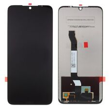 OEM LCD Screen and Digitizer Assembly Replacement for Xiaomi Redmi Note 8T