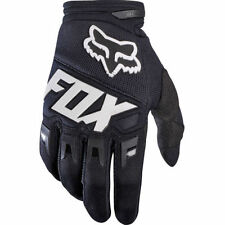 Fox Motocross and Off Road Gloves