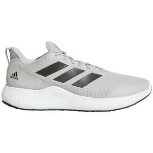 Adidas Men's Edge Gameday Running Training Walking Shoes All Sizes/Colors