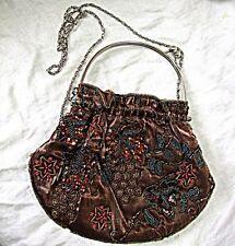 Reproduction Purse Vintage Bags, Handbags & Cases
