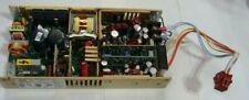 Astec Power Supply P/N LPQ152