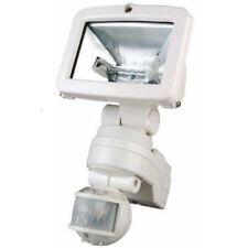 Articoli di illuminazione da esterno Max . Wattaggio della lampadina 150W Tipo di lampadina PIR
