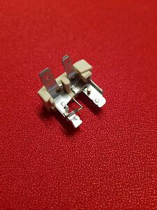 Hella H2 Fassung Sockel Socket Licht Plug & Play Lampen Stecker Xenon Halogen