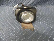 95 SUBARU LEGACY BH5 BG5 B4 kOITO 114-20585L LEFT OEM FOG LAMP DRIVING LIGHT