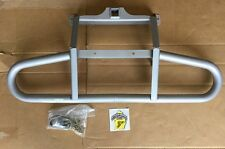 Can-Am Front Bumper P/N 703500024 NOS 1999 2000 Traxter ATV