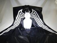 Venom Chair Cape Marvel Comics Entertainment Earth OFFICE HOME T3