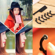 1 Set Nose Up Lifting Shaping Clip Clipper No Pain Shaper Beauty Tool 3 Sizes AU