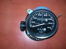37200-427-611 GENUINE SPEEDOMETER ASSY FOR HONDA XL185