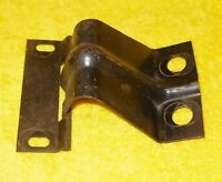 1967 1968 FORD MUSTANG FASTBACK TRAP DOOR HINGE #C7ZB-6345702 #67-16057 NEW