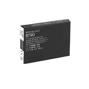 Motorola BT90 HKNN4013A Battery for CLP1010 CLP1040 CLP1060 SL7550 Radios