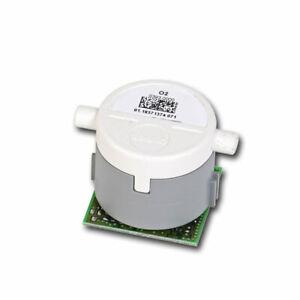 testo O2 Sensor 0393 0005 für testo 320