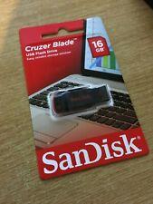 MS-DOS 6.22 + Windows 3.11 Pre-configured Bootable USB 2.0 Drive (16GB!) !! **