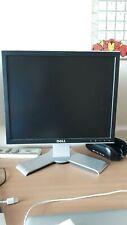"Dell  UltraSharp 1707FPT 17"" LCD TFT Monitor"
