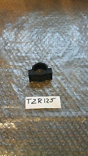 Yamaha TZR 125 R Belgada series 4DL, 93, relay mounting rubber