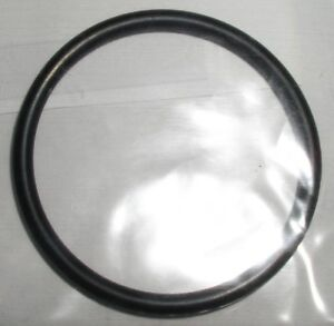 CNH-FORD New Holland SBA052100440 O-RING OEM NOS USA Made