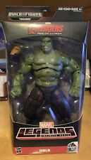 HASBRO Marvel Legends AGE of ULTRON INCREDIBLE HULK Avengers Brand New Sealed