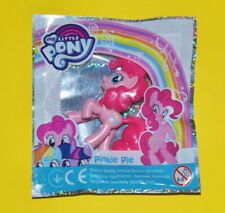 My Little Pony Egmont Figure: Pinkie Pie 2020 figure (New)