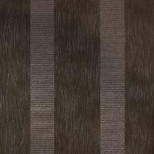 marburg Stripes Vlies Wallpaper Rolls & Sheets