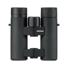 Minox MD 6x16 monokular//bolsillos telescopio artículo nuevo distribuidor