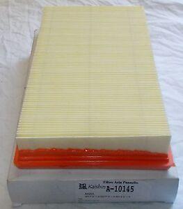 MAZDA 323 MK6/ FILTRO ARIA/ AIR FILTER