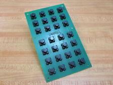 Part SD39 Key Board PCB-6