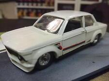 Solido BMW 2002  1:43 wit