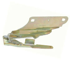 FIT MERCURY GRAND MARQUIS 98-02 - HOOD HINGE (Right side) FO1236110