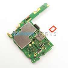 Used PCB Mainboard for Garmin Zumo 220 part repair tested 100% functions 450 500